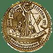 Siegel - Entstehung von Amsterdam bei Drachenwolke Geschichten