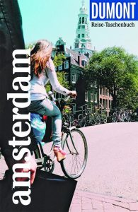 Reiseführer Amsterdam DuMont