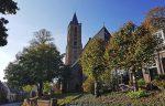 St Andries Kirche Amerongen bei Drachenwolke Geschichten und Infos rund um den Rhein