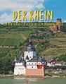 Bücher bei der Drachenwolke Rheinreise von Alpen bis zur Muendung