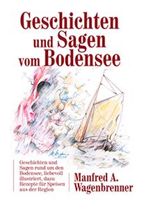 Sagen und Legenden vom Bodensee