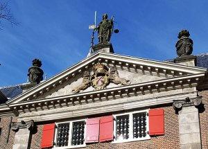 Wappen Leiden Leiden am Rhein bei Drachenwolke Geschichten & Sagen, Legenden und Info rund um den Rhein