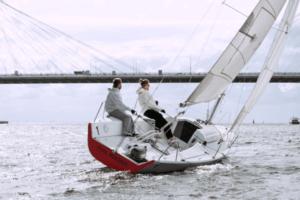 Bootsführerschein Rhein