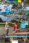 Traumpfädchen - Premium-Spazierwandern Rhein, Mosel, Eifel.